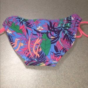 Victoria's Secret Swim - Victoria Secret Bikini Bottoms